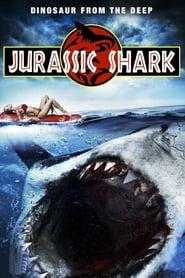 เกาะฉลามหฤโหด Jurassic Shark (2012)