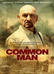 สุมแค้นวินาศกรรมเมือง A Common Man (2013)