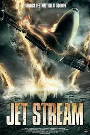 พลังพายุมหากาฬ Jet Stream (2013)