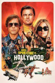 กาลครั้งหนึ่งใน…ฮอลลีวู้ด Once Upon a Time… in Hollywood (2019)