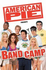 อเมริกันพาย 4 แผนป่วนแคมป์แล้วแอ้มสาว American Pie Presents: Band Camp (2005)