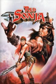 ซอนย่า ราชินีแดนเถื่อน Red Sonja (1985)
