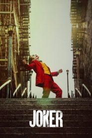 โจ๊กเกอร์ Joker (2019)