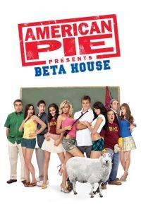 อเมริกันพาย 6 เปิดหอซ่าส์ พลิกตำราแอ้ม American Pie Presents: Beta House (2007)