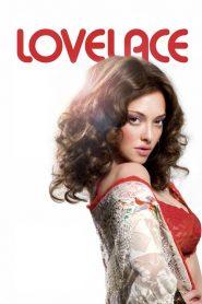 รัก ล้วง ลึก Lovelace (2013)