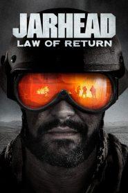 จาร์เฮด พลระห่ำสงครามนรก 4 Jarhead: Law of Return (2019)
