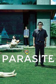 ชนชั้นปรสิต Parasite (2019)