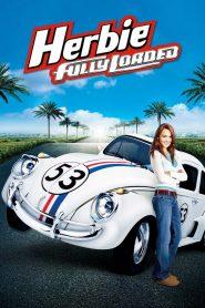 เฮอร์บี้รถมหาสนุก Herbie Fully Loaded (2005)