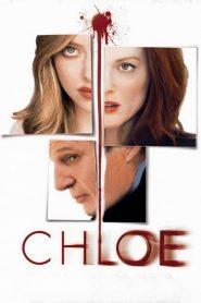 โคลอี้ เธอซ่อนร้าย Chloe (2009)