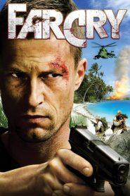 โค่นนักรบพันธุ์สังหาร Far Cry (2008)