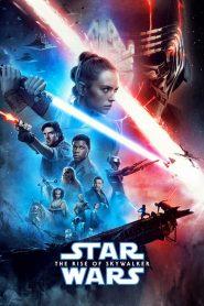 สตาร์ วอร์ส: กำเนิดใหม่สกายวอล์คเกอร์ Star Wars: The Rise of Skywalker (2019)