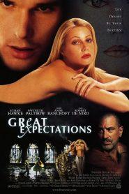 เธอผู้นั้นรักเกินความคาดหมาย Great Expectations (1998)
