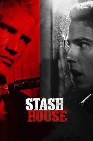 คนโหดปิดบ้านเชือด Stash House (2012)
