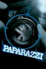 ยอดคนเหนือเมฆ หักแผนฆ่า Paparazzi (2004)
