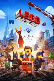 เดอะเลโก้ มูฟวี่ The Lego Movie (2014)