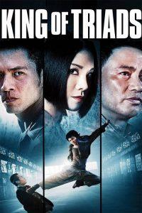 ล้างพันธุ์ เลือดเดือด King of Triads (2010)