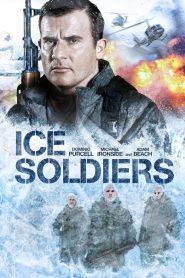 ไอซ์โซลด์เยอร์ส นักรบเหนือมนุษย์ Ice Soldiers (2013)
