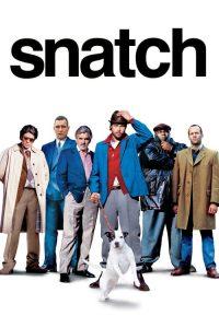 สแน็ตช์…ทีเอ็งข้าไม่ว่า ทีข้าเอ็งอย่าโวย Snatch (2000)