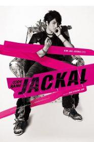รหัสลับ แจ็คคัล Code Name: Jackal (2012)