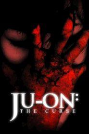 ผี…ดุ Ju-on: The Curse (2000)