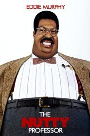 ศาสตราจารย์อ้วนตุ๊ต๊ะมหัศจรรย์ The Nutty Professor (1996)
