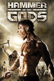 ยอดนักรบขุนค้อนทมิฬ Hammer of the Gods (2013)