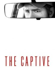 ล่ายื้อเวลามัจจุราช The Captive (2014)