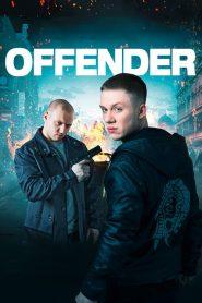 ฝ่าคุกเดนนรก Offender (2012)