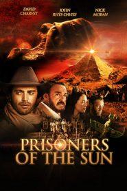 คำสาปสุสานไอยคุปต์ Prisoners of the Sun (2013)