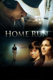 โฮม รัน หวดเพื่อฝัน วันแห่งชัยชนะ Home Run (2013)