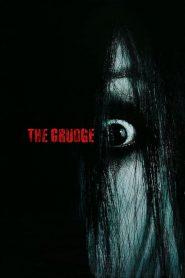 โคตรผีดุ The Grudge (2004)
