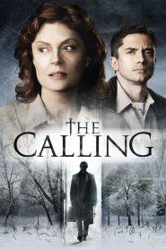 เดอะ คอลลิ่ง ลัทธิสยองโหด The Calling (2014)