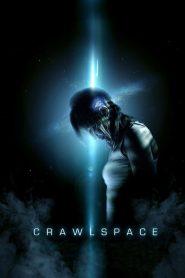 หลอน เฉือนมฤตยู Crawlspace (2012)