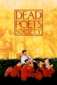 ครูครับ เราจะสู้เพื่อฝัน Dead Poets Society (1989)
