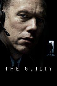 เส้นตาย สายระทึก The Guilty (2018)