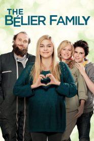 ร้องเพลงรักให้ก้องโลก The Bélier Family (2014)