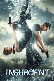 คนกบฏโลก Insurgent (2015)