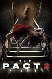 ผีฆาตกร The Pact II (2014)