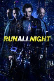 คืนวิ่งทะลวงเดือด Run All Night (2015)