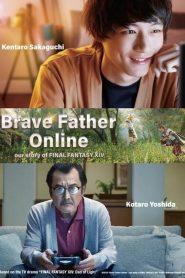 คุณพ่อนักรบแห่งแสง Brave Father Online – Our Story of Final Fantasy XIV (2019)
