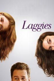 รักเราอย่าเต่าเลย Laggies (2014)