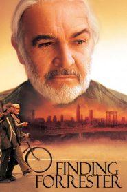 ไฟน์ดิ้ง ฟอร์เรสเตอร์ ทางชีวิต รอใจค้นพบ Finding Forrester (2000)