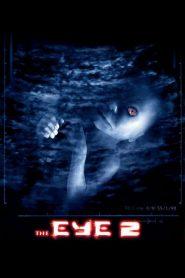 คนเห็นผี 2 The Eye 2 (2004)