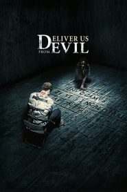 ล่าท้าอสูรนรก Deliver Us from Evil (2014)