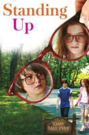 สองจิ๋ว โดดเดี่ยวไม่เดียวดาย Standing Up (2013)
