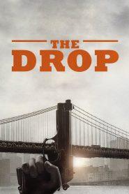 เงินเดือด The Drop (2014)