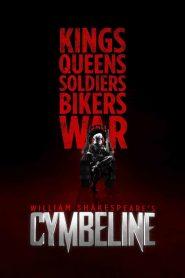 ซิมเบลลีน ศึกแค้นสงครามนักบิด Cymbeline (2014)