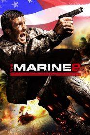 เดอะ มารีน 2 คนคลั่งล่าทะลุสุดขีดนรก The Marine 2 (2009)
