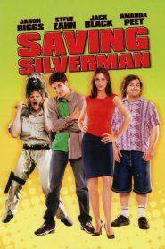 นางมารเสน่ห์หอมป่วน Saving Silverman (2001)