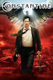 คนพิฆาตผี Constantine (2005)